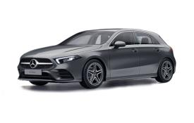 Mercedes-Benz A Class Hatchback A250e Hatch 5Dr 1.3 PiH 15.6kWh 218PS AMG Line Premium Plus 5Dr 8G-DCT [Start Stop]