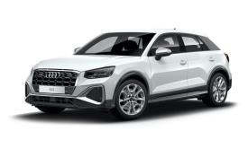 Audi Q2 SUV 30 SUV 5Dr 1.0 TFSI 110PS Technik 5Dr Manual [Start Stop]